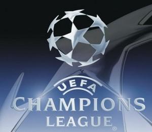 ChampionsLeagueLogo_thumb.jpg