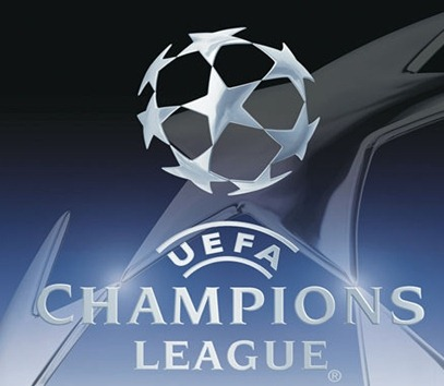 Champions League: Inter Milán - Tottenham