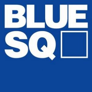 Blue Square Premier, Jornada 29
