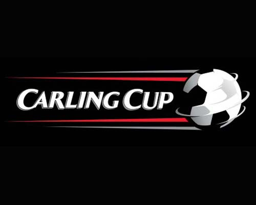 Carling Cup, Semifinales 2nd leg