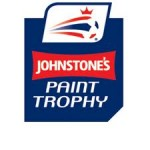 Apuestas Johnstone Paint Trophy, Area Final, 2nd leg: Huddersfield vs. Carlisle