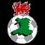 Apuestas Welsh Premier League, Jornada 22, Harverdforwest vs. Aberyswyth