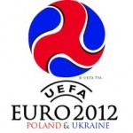 Apuestas futbol internacional, Eurocopa 2012, Combinada