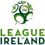 Apuestas Liga Irlanda, Premier Division, St. Patricks vs. Derry City
