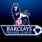 Calendario Premier League 2011 2012 Calendario Premier League 2011 2012