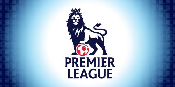 Calendario Premier League 2011-2012