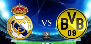 real-madrid-vs-borussia-dortmund-preview