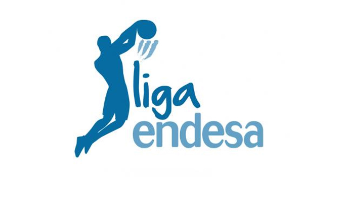 Baloncesto. Liga Endesa: Estudiantes – Gran Canaria