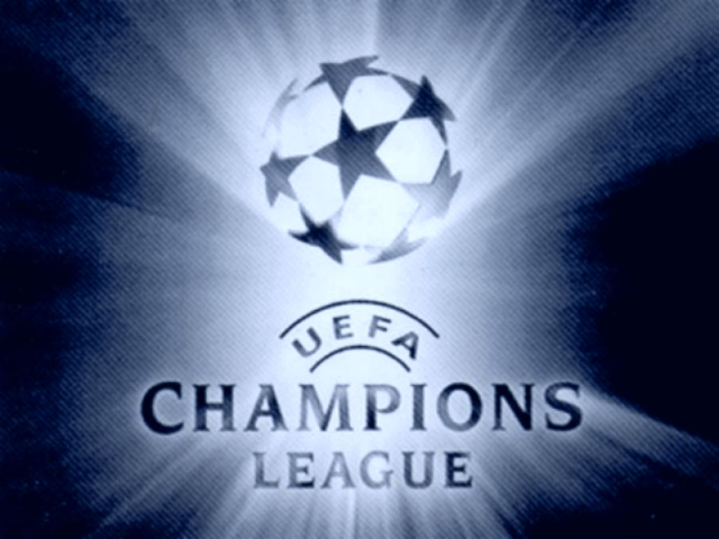 F?tbol. UEFA Champions League: Borussia Dortmund - AS M?naco