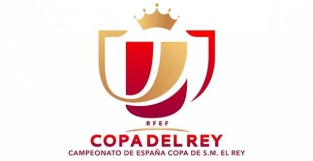 F?tbol. Copa del Rey: SD Huesca - Athletic Club, SD Eibar - Sporting de Gij?n