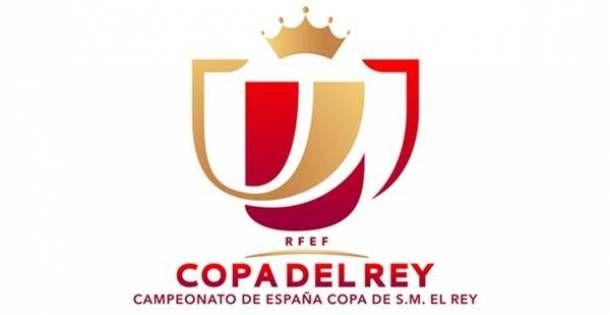 Fútbol. Copa del Rey: Getafe - Córdoba, Valencia - Ebro