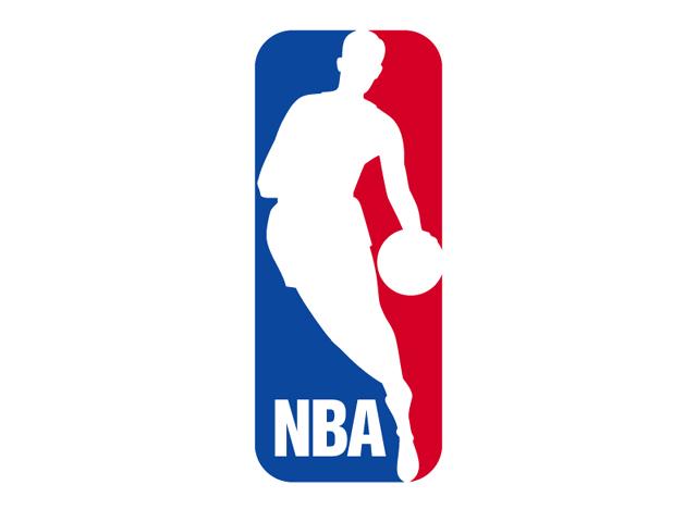 Baloncesto. NBA: Dallas Mavericks - New Orleans Pelicans (Luka Doncic)