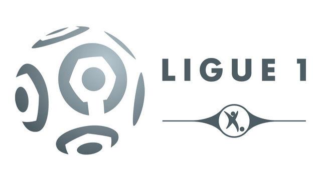 F?tbol. Ligue 1: Nimes – PSG