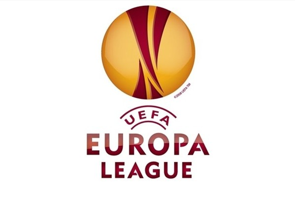 F?tbol. UEFA Europa League: Villarreal CF - Valencia CF