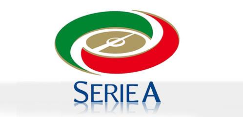 Fútbol. Serie A: Atalanta – Juventus