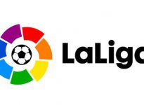 La Liga: Athletic Bilbao - Real Madrid