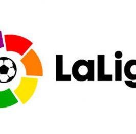 F?tbol. LaLiga: SD Huesca – FC Barcelona