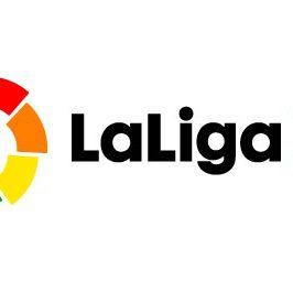 F?tbol. LaLiga: Real Valladolid – Getafe CF