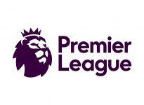 F?tbol. Premier League: Crystal Palace - Arsenal