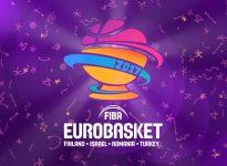Calendario Eurobasket 2017: Grupo D