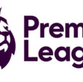 F?tbol. Premier League: Wolves – Manchester City