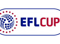 EFL Cup: Liverpool - Chelsea