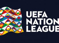 F?tbol. UEFA Nations League + Amistosos Internacionales: Espa?a - Inglaterra, Croacia - Jordania