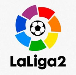 Fútbol. LaLiga 2: Cádiz – Rayo Majadahonda (LIVE)