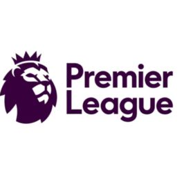 F?tbol. Premier League: Arsenal – Chelsea