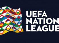 F?tbol. UEFA Nations League: Suecia - Portugal