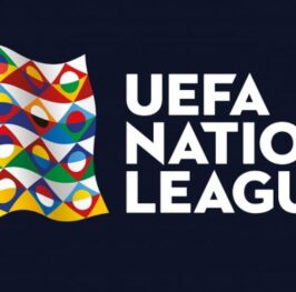 F?tbol UEFA Nations League: Ucrania – Espa?a (LIVE)